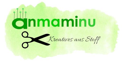 anmaminu